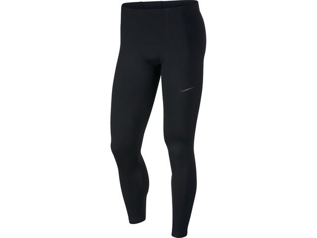timeless design 71d55 1b6f9 Nike Thermal Löparbyxor Herr svart